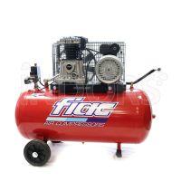 Fiac AB 100/360 M<br/>Compresseur à courroie 100 litres