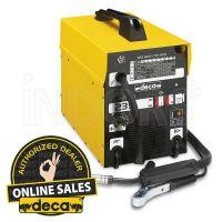 Deca D-mig 235<br/>Machine à souder gaz / pas de gaz