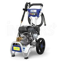 Annovi Reverberi 1445 - Nettoyeur haute pression avec moteur à essence