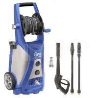 Annovi Reverberi Blue Clean 590<br/>Nettoyeur haute pression monophasé