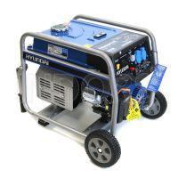 Hyundai Dynamic 65011 HY4000<br/>Groupe électrogène à essence 3 kW