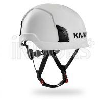 Kask Zenith White - Industriel et Basse Tension