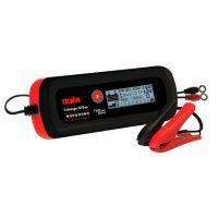 Telwin T-Charge 12 Evo - Chargeur de batterie électronique cod. 807578