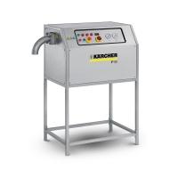 Karcher IP 55 - Production de glace carbonique