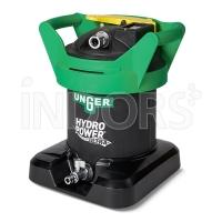 Unger HydroPower DIUH1 - Filtre à eau pure