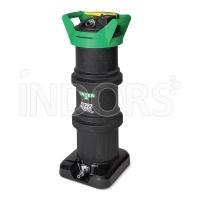 Unger HydroPower DIUH2 - Filtre à eau pure