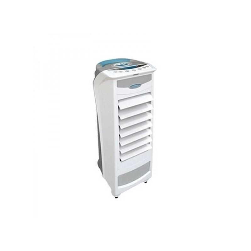 Art-Eco Silver i<br/>Filtre à charbon IONIZER Cooler
