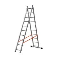 Gierre AL320 - Scala Trasformabile