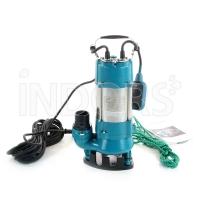 Leo XSP12 / XSP18<br/>Pompe à eau sale