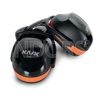 Kask Headphone SC3 - pour casques de sécurité