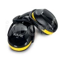 Kask Earphone SC2 - pour casques de sécurité