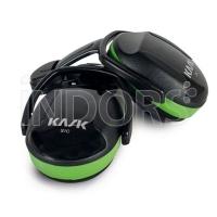 Kask Earphone SC1 - pour casques de sécurité