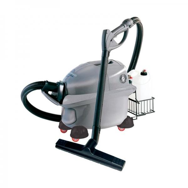 Nettoyant spécial Polti Mondial Vap<br/>Nettoyeur vapeur avec détergent
