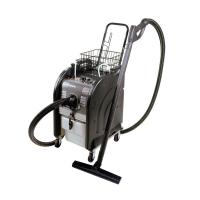 Polti Mondial Vap 6000 - Generatore di Vapore Professionale