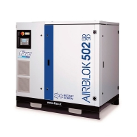 Fiac Airblok SD Inverter - Compresseur industriel Inverter