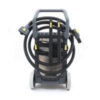 Karcher SGV 8/5 - Nettoyeur vapeur avec aspiration