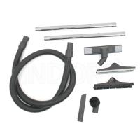 Kit d'accessoires pour aspirateurs à tapis