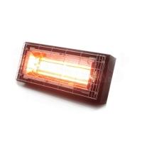 Grado Heaters GH 1500 - Lampada Raggi Infrarossi