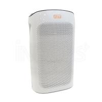 Vinco 70030 - Purificateur d'air tactile