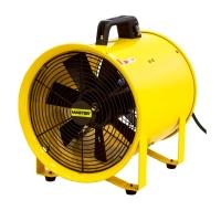 MASTER BLM 6800 - Ventilateur professionnel