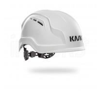 Kask ZENITH BA AIR - Casque de sécurité pour l'industrie