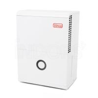 Vinco 80505 - Deumidificatore Smart