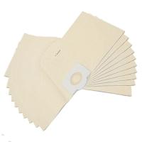 IPC FTDP28861 - Lot de 10 sacs en papier - pour aspirateurs 20/30 L