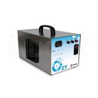 Biemmedue OZY - Générateur d'ozone