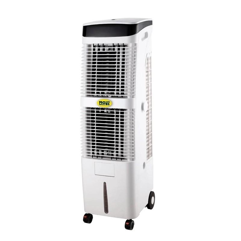 Refroidisseur d'air MO-EL<br/>Refroidisseur par évaporation