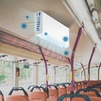 MO-EL San004 - Assainissement des véhicules publics