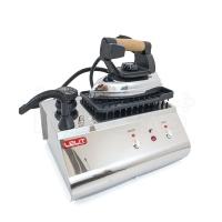 Lelit PS25 - Chaudière Fer Séparée 2.5 L