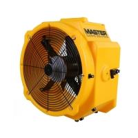 MASTER DFX 20 - Ventilateur professionnel