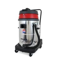 BIEMMEDUE EX 80 M Pro - Aspirateur aspirateur tapis