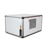 Fral FD360 - Deumidificatore industriale