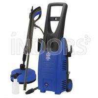 Annovi Reverberi 471<br/>Nettoyeur haute pression domestique 160 Bar 480 L / heure