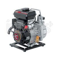 GENMAC G1<br/>Motopompe d'irrigation
