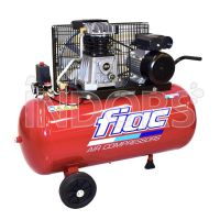 Fiac AB 50/268 M - Compresseur professionnel