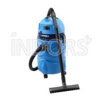 Lavor Swimmy<br/>Aspirateur eau et poussière pour piscines