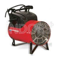 BIEMMEDUE EK 10 C<br/>Chauffage électrique industriel