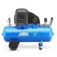 Fiac AB 300 - 850