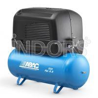ABAC S B5900 500 FT5,5 - Compressore Aria 500 litri
