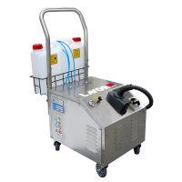 Lavor GV 3,3 M Plus - Nettoyeur vapeur professionnel