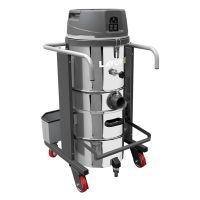 Lavor Hyper SMX77 2-24 - Aspirateur industriel