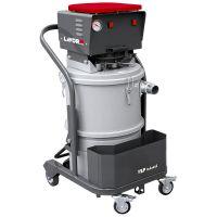 Lavor Hyper SMV 50 SM - Aspirateur cyclonique