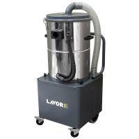 Lavor DTX80 - Aspirateur eau et poussière