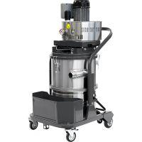 Lavor Hyper DTX 50 Ex TYPE 22 - Bidone Aspiratutto Industriale