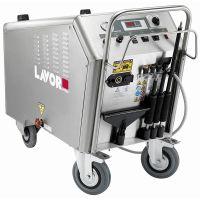 Lavor Hyper GV Vesuvio - Désinfection à la vapeur