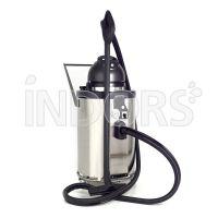 SteamTech Ursa Major - Nettoyeur vapeur professionnel