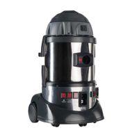 Emilio RA - Nettoyeur vapeur avec aspiration automatique et recharge