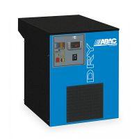 ABAC DRY 20 - Essiccatore Aria Compressa